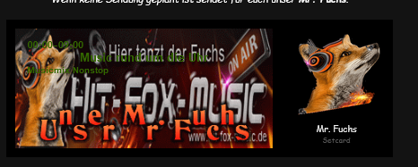 www.hit-fox-music.de/images/screenshot_5.png